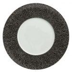 Mintaszett - porcelán készlet Trazado 4 részes