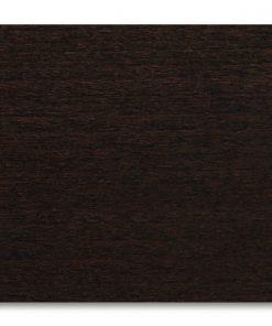 Prado tálalószekrény mintakészlete