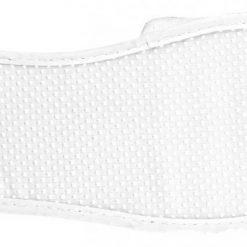 Frottír papucs 10db-os csomagolás