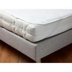 Matracvédő Delphine gumipántos rögzítéssel