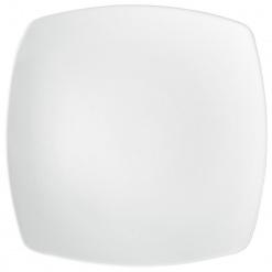 Lapos tányér Taiji 19.5-25cm