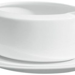 Mártásos csésze Base 0.5l