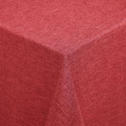 Asztalterítő Nova téglalap alakú