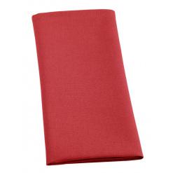 Textil szalvéta Nova 50x50cm, 4db