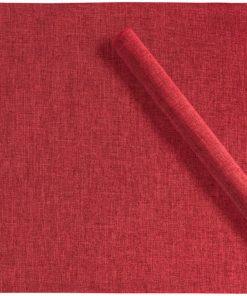 Tányéralátét Nova 32x45cm, 2db