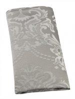 Textil szalvéta Brillante 50x50cm, 6db