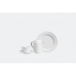 Mintaszett - kávéskészlet Base 4 részes