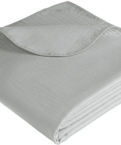 Ágytakaró Solenzara