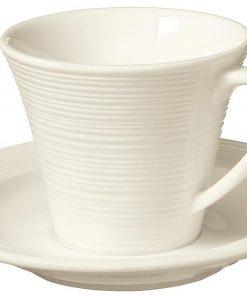 Eszpresszó csésze Skyline 0.1l
