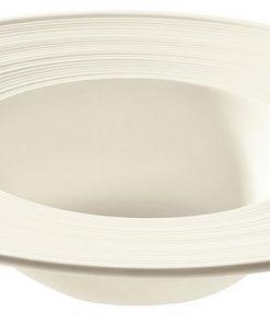 Gourmet tányér Skyline 20cm