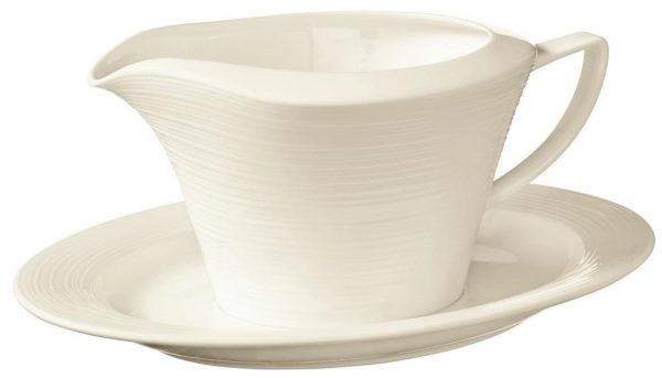 Mártásos csésze Skyline 0.6l