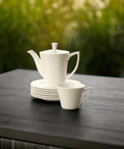 Kávéscsésze Skyline 0.2l