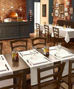 vendéglátóipari asztalok, vendéglátóipari bútor, éttermi asztalok, beltéri bútorok, beltéri asztalok, vendéglátó asztalok, vendéglátó bútorok, szállodai asztalok, szállodai bútorok