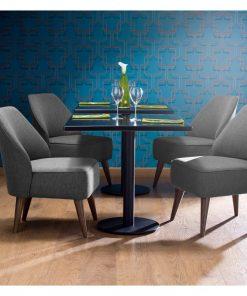asztallap, kültéri asztallap, szögletes asztallap, szilárd asztallap, tartós asztallap, vendéglátóipari bútor, gasztro bútor, éttermi bútor, éttermi asztallap, vendéglátóipari asztallap, asztallapok, éttermi fotel, fotelek, vendéglátóipari fotelek