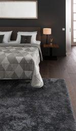 Ágytakaró Geometria