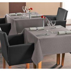Asztalterítő Cialda, téglalap alakú