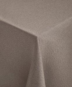 Asztalterítő Ambita sima, négyzetes