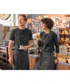 felszolgáló póló, felszolgáló női póló, felszolgáló férfi póló, munkaruha, munkaruházat, pincér munkaruha, felszolgáló munkaruha, pincér póló, szakács férfi póló, felszolgáló munkaruházat, pincér munkaruházat, felszolgáló ruhák, pincér ruhák, felszolgáló rövid ujjú póló, felszolgáló férfi rövid ujjú póló, funkciós munkaruházat, funkciós póló, mindennapi munkaruha, mindennapi munkaruházat, könnyű karbantartású munkaruha, könnyen karbantartható munkaruha