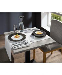 asztallap, kültéri asztallap, szögletes asztallap, szilárd asztallap, tartós asztallap, vendéglátóipari bútor, gasztro bútor, éttermi bútor, éttermi asztallap, vendéglátóipari asztallap, asztallapok