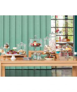 desszertek tálalása, desszertek bemutatása, cukrász kellékek, üveg búrák, torta tálak, üveg búrák, üveg cloche, tortatál, torta alátét, desszert tartó, desszert tároló, üveg tároló, üveg tortaállvány búrával, tortaállvány, tortaállvány búrával, üveg búra, torta búra, sütitartó, sütitároló, sütiállvány, süteményes tároló
