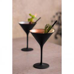 Martini pohár Joleen