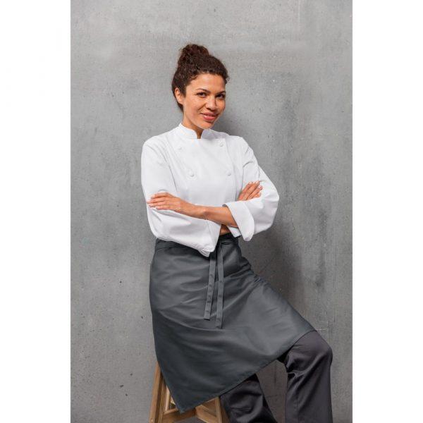 Női szakácskabát Ailin