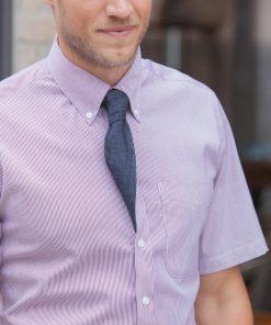 Farmer nyakkendő Bo slim