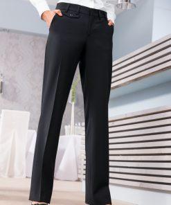 Női nadrág Calla