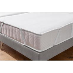 Matracvédő Celine