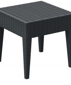 Lounge asztal Melrose