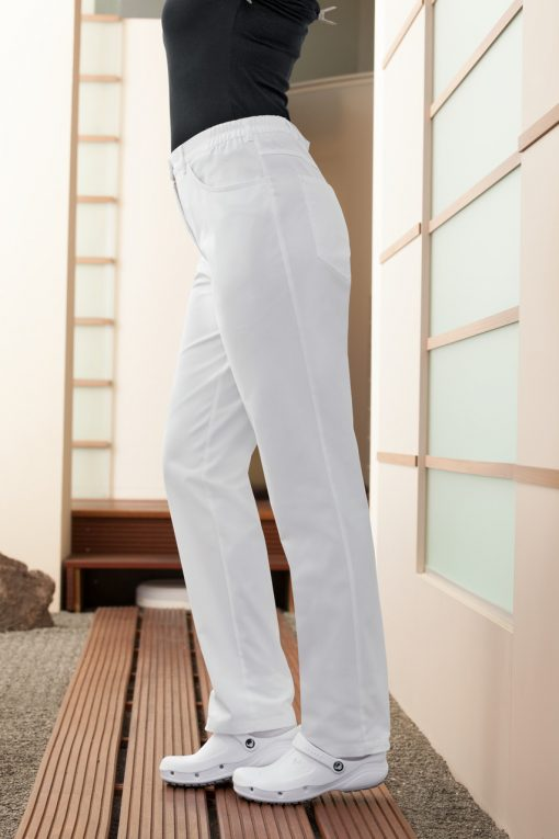 Női nadrág Rina
