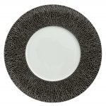 Lapos tányér Trazado 23-31cm
