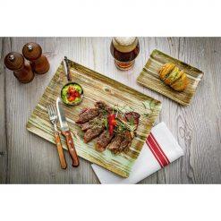 Pizza-/Steak kés Picanha 23.5 cm