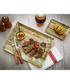 steak evőeszköz készlet, pizza evőeszköz készlet, steak evőeszközök, pizza evőeszközök, tramontina evőeszközök, tramontina evőeszköz készlet
