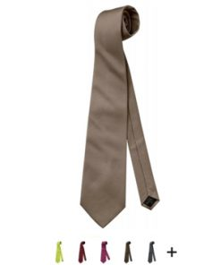 Nyakkendő Bo