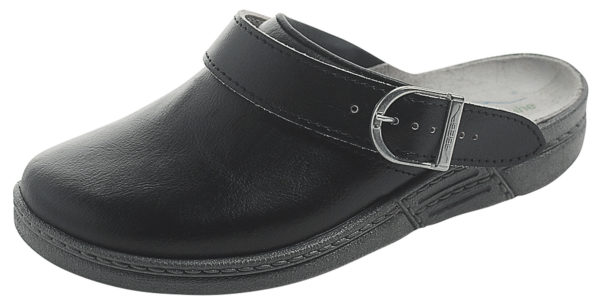 Bebújós cipő Haiti