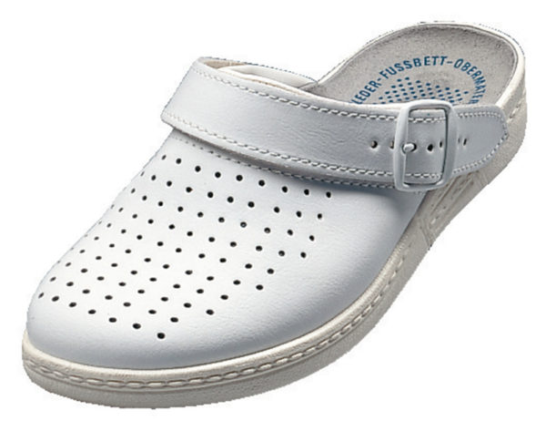 Bebújós cipő Jamaica