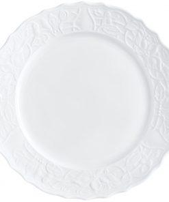 Lapos tányér Sevilla 17-29cm