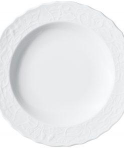Mély tányér Sevilla 22cm