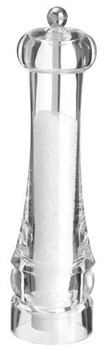Sóőrlő