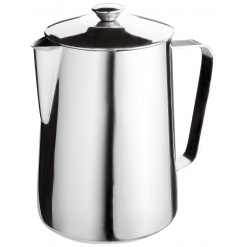 Teás-/Kávéskanna
