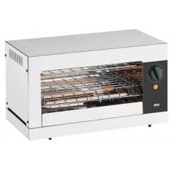 Toaster-/Szendvicssütő (T1)