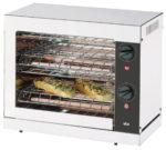Toaster-/Szendvicssütő (T2)