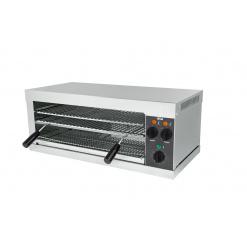 Toaster-/Szendvicssütő (T4)