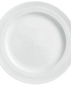 Lapos tányér Monaco