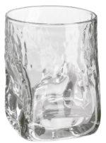Whiskys pohár Rock