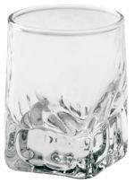 Röviditalos pohár Rock