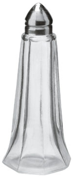 Só-/Borsszóró Concorde