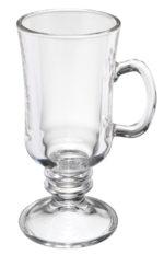 Univerzális pohár Imalai