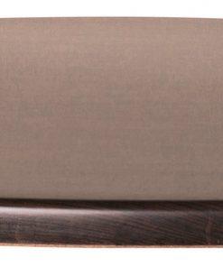 Werzalit asztallap Darko,kerek alakú